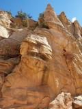 Utah-slot canyon edge.jpg
