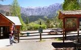 Box Canyon - Ouray