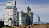 Montana Grain and Rail