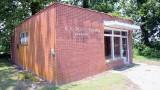 Shawboro NC Post Office
