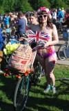 London World Naked Bike Ride 2013-306e.jpg