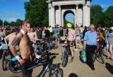 London World Naked Bike Ride 2013302e.jpg