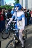 London World Naked Bike Ride 2013-279e.jpg