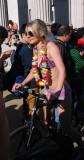 London World Naked Bike Ride 2013-234e.jpg