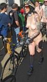 London World Naked Bike Ride 2013-230e.jpg