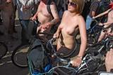 London World Naked Bike Ride 2013-212e.jpg