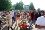 London World Naked Bike Ride 2013-195e.jpg