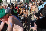 London World Naked Bike Ride 2013-183e.jpg