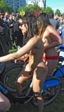 London World Naked Bike Ride 2013-121e.jpg