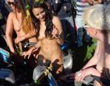 London World Naked Bike Ride 2013-097e.jpg
