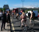 London World Naked Bike Ride 2013-003e.jpg