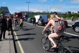 London World Naked Bike Ride 2013-002e.jpg