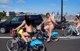 London World Naked Bike Ride 2013-2-425e.jpg