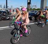 London World Naked Bike Ride 2013-2-420e.jpg