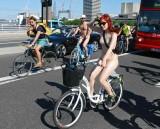 London World Naked Bike Ride 2013-2-416e.jpg