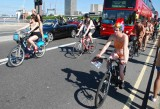 London World Naked Bike Ride 20132-415e.jpg
