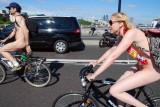 London World Naked Bike Ride 2013-001e.jpg