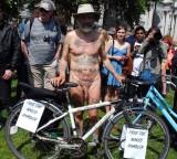 London World Naked Bike Ride 2013-2-027e.jpg