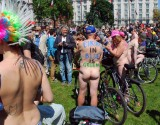London World Naked Bike Ride 2013-2-038e.jpg