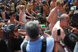 London World Naked Bike Ride 2013-2-060e.jpg
