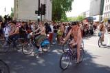 London World Naked Bike Ride 2013-2-079e.jpg