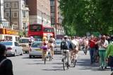 London World Naked Bike Ride 2013-2-090e.jpg