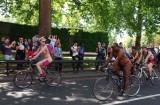 London World Naked Bike Ride 20132-094e.jpg