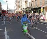 London World Naked Bike Ride 2013-2-127e.jpg