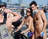 London World Naked Bike Ride 2013-2-184e.jpg