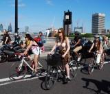 London World Naked Bike Ride 2013-406e.jpg