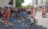 London World Naked Bike Ride 2013-084e.jpg