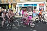 London World Naked Bike Ride 2013-148e.jpg