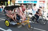 London World Naked Bike Ride 2013-155e.jpg