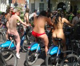 London World Naked Bike Ride 2013 -108e.jpg