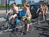 London World Naked Bike Ride 2013-215e.jpg