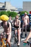 London World Naked Bike Ride 2013-211ee.jpg