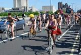 London World Naked Bike Ride 2013-211e.jpg