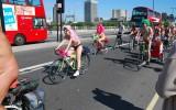London World Naked Bike Ride 2013-203e.jpg