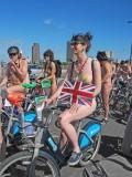 London World Naked Bike Ride 2013-176e.jpg