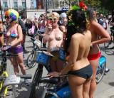 London World Naked Bike Ride 2013-047e.jpg