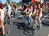 London World Naked Bike Ride 2013-223e.jpg