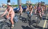 London World Naked Bike Ride 2013-236e.jpg