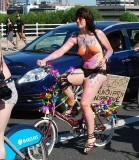 London World Naked Bike Ride 2013-243e2.jpg