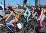 London World Naked Bike Ride 2013-247e.jpg