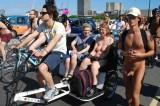 London World Naked Bike Ride 2013-255e.jpg