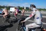 London World Naked Bike Ride 2013-359e.jpg