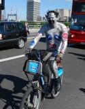 London World Naked Bike Ride 2013-358e.jpg