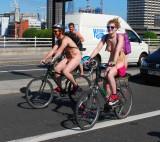 London World Naked Bike Ride 2013-357e.jpg