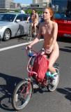 London World Naked Bike Ride 2013350e.jpg