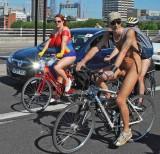 London World Naked Bike Ride 2013-289e.jpg